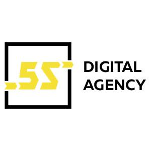 5s агентство