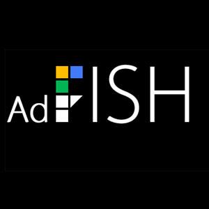 adfish агентство