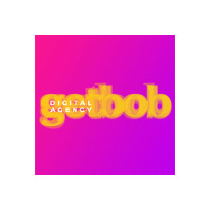 getbob digital agency