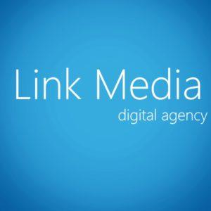 Digital-агентство LInk Media