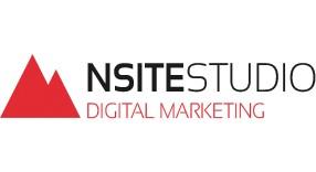 nsite веб-студия Минск