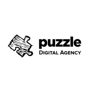 digital агентство интернет маркетинг Минск
