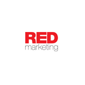 RED marketing агентство