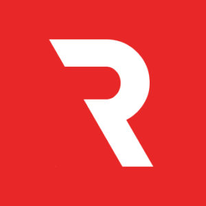 Digital-агентство Rocky Media Минск