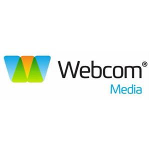 webcom агентство интернет-маркетинга