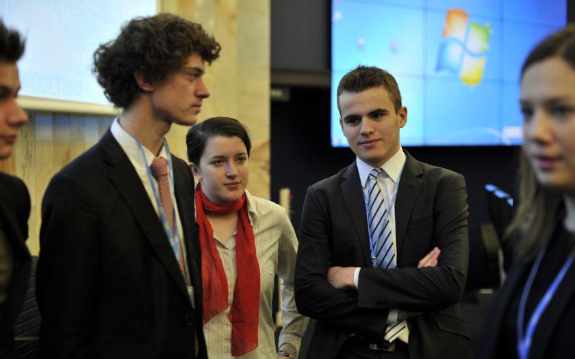 конференции и семинары в Минске