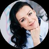 личный профиль или бизнес страница