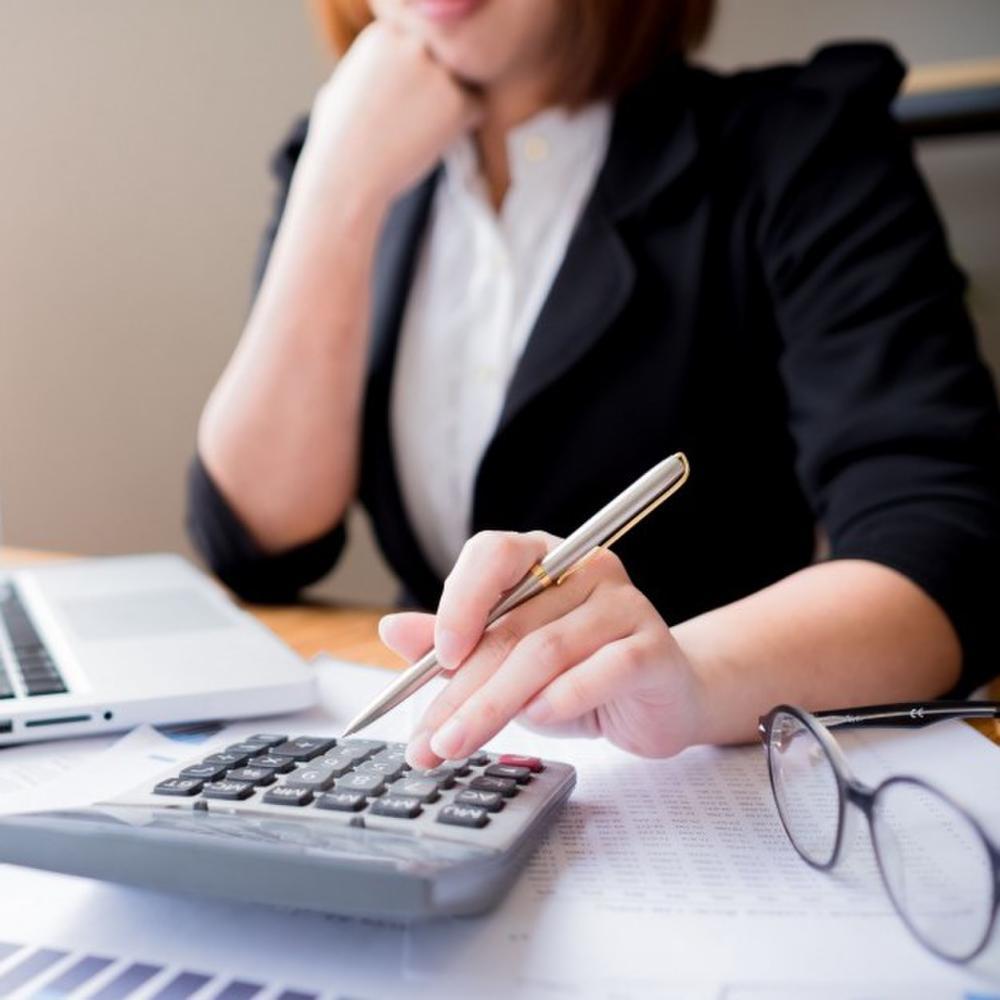 Картинки на тему бухгалтерские услуги